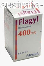 Flagyl